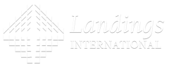 Landings International